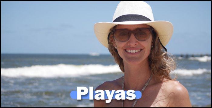 Ruta del Totonacapan Playas, Mar, Turistas, Visitantes, Totonacos, veracruz