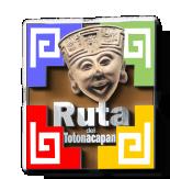 Ruta del Totonacapan
