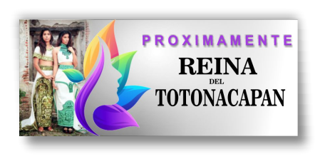 Mujeres del Totonacapan, Cultura, Tajin, Papantla, Veracruz, vestimenta